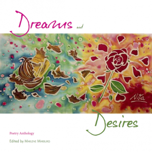 dreams-and-desires-cover