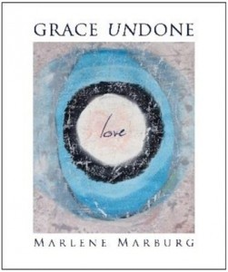 Grace Undone 1
