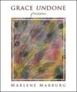 Grace Undone 2