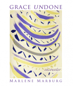 grace-undone-encounter