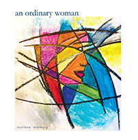 Ordinary Woman