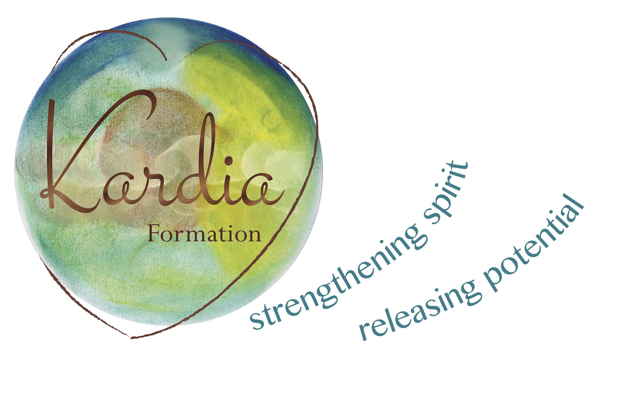Kardia Formation