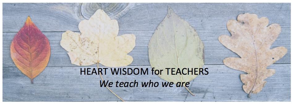 HW Teachers header